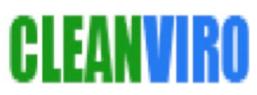 cleanviro