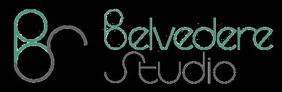 Belvedere Studio